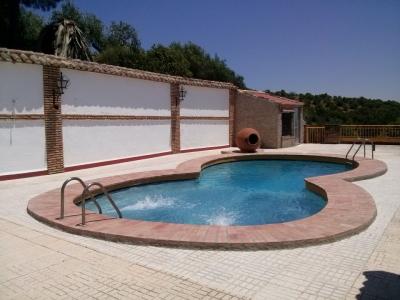 piscina.-custom