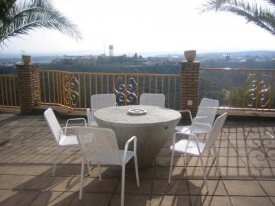 terraza.-custom