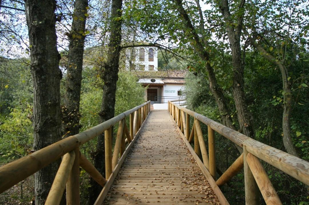 08-puente-centro-visitantes-huerta-del-rey-custom